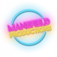 MANSFIELD PRODUCTIONS©