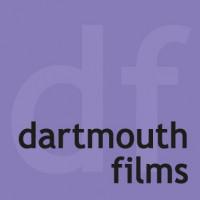 Dartmouth Films Ltd