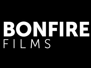 Bonfire Films
