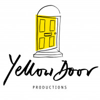 Yellow Door Productions