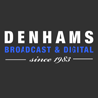 Denham Productions
