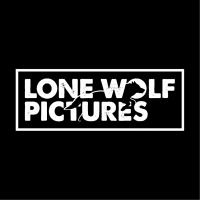Lone Wolf Pictures Limited