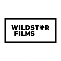 Wildstar Films Ltd