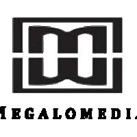 Megalomedia Ltd
