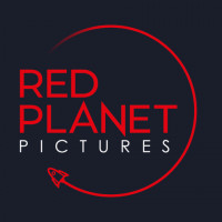Red Planet Pictures (Entertainment) Ltd