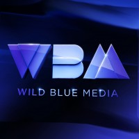 Wild Blue Media Ltd