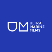 Ultramarine Films