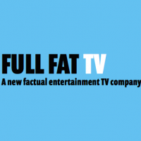 Full Fat TV