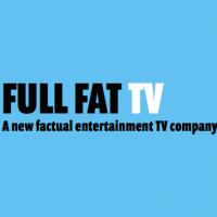 Full Fat TV