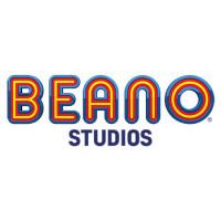 Beano Studios