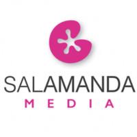 Salamanda Media
