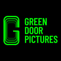 Green Door Pictures