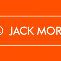 Jack Morton London