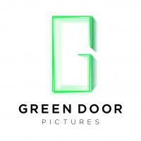 Green Door Pictures