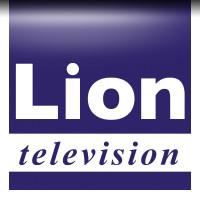 Lion Televison US