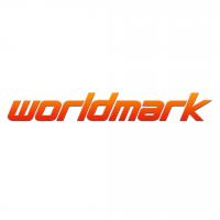 Worldmark Films