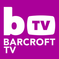 Barcroft Studios