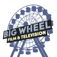 Big Wheel Film & Television Ltd