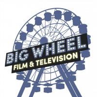Big Wheel Film & Television Ltd