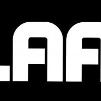LAA Films