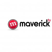 Maverick Television