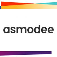Asmodee Group