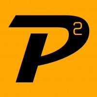 Pocket Pictures Ltd