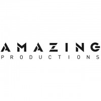 Amazing Productions Ltd