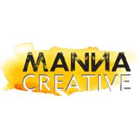 Manna Creative