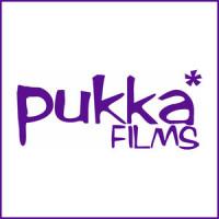 Pukka Films