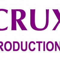 Crux Productions