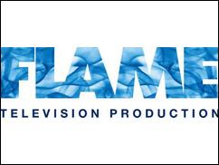 Flame TV