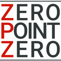 ZERO POINT ZERO PRODUCTION