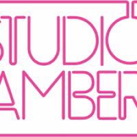 Studio Lambert USA