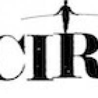 Big Circus Media Ltd