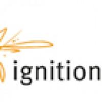 Ignition Films