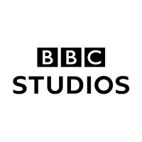 BBC Studios Factual Entertainment & Events