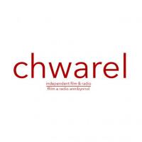 Chwarel