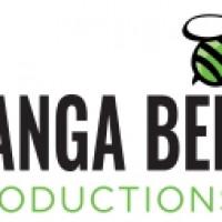 Ranga Bee Productions Ltd