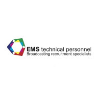 EMS Technical Personnel