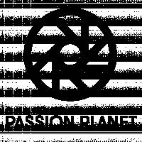 Passion Planet
