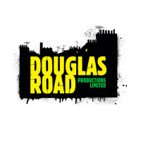 Douglas Road Productions