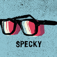 Specky Productions
