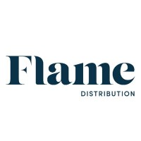 Wildflame productions
