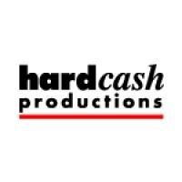 Hardcash Productions