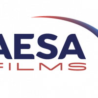 AESA Films