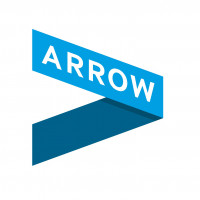 Arrow International Media