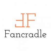 FanCradle