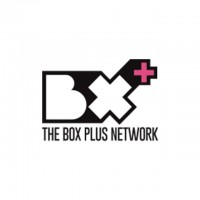 Box Plus Network Ltd