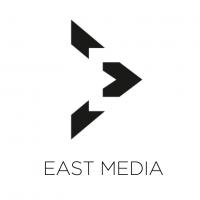 East Media